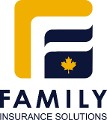 Family Insurance Solutions Logo
