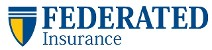 Federated Insurance Logo