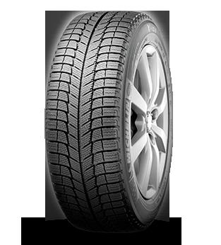 Tires North Vancouver >> Mechanic North Vancouver Auto Diagnostics Taylormotive